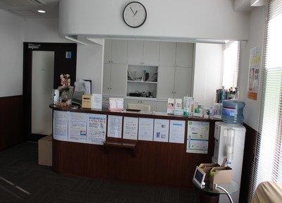 東海神駅 T4出口徒歩1分 東葉デンタルオフィス写真5